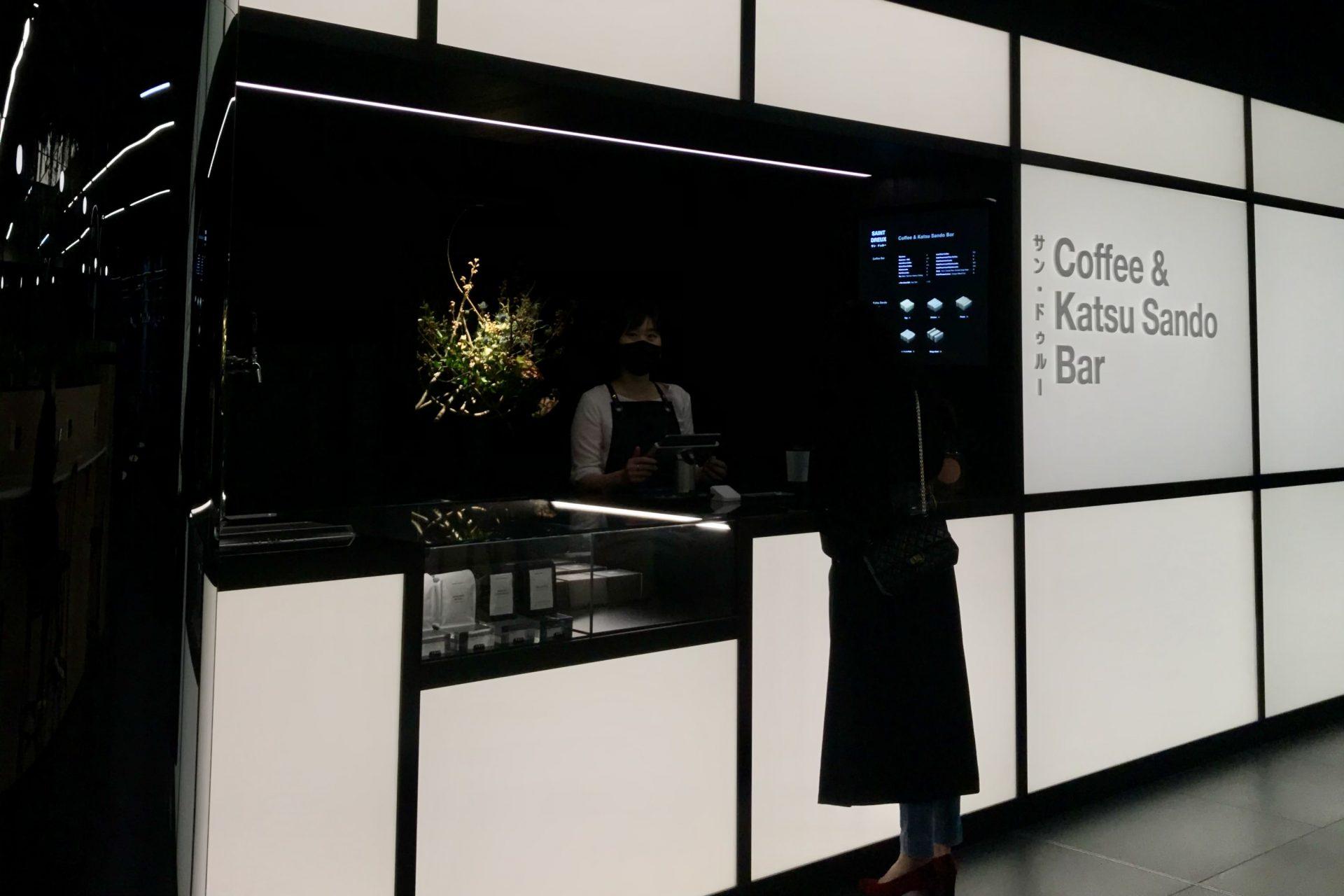 Review quán cafe đẹp ở Melbourne CBD